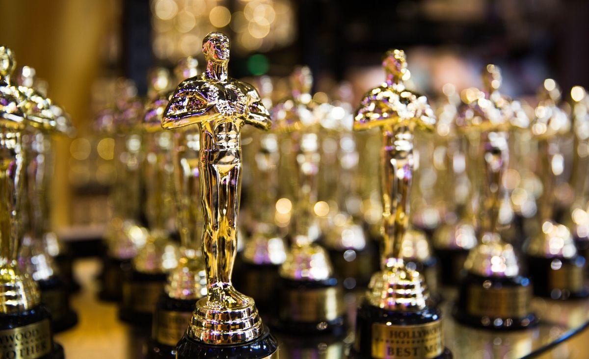Oscary 2021 przełożone z powodu koronawirusa