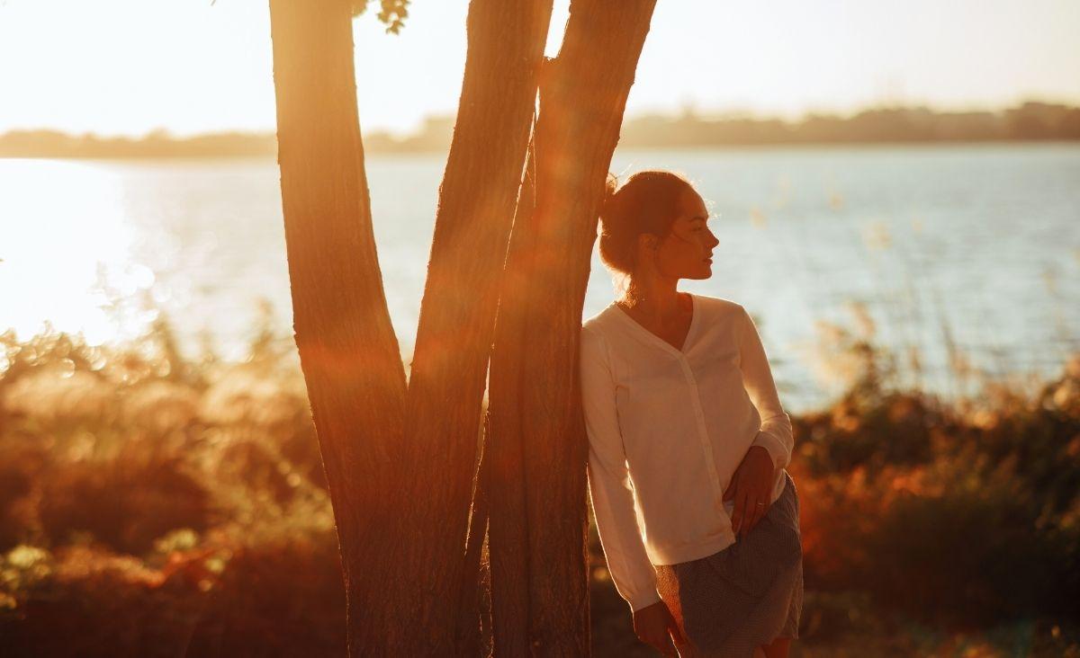 Życie bez pary – świadomy wybór czy konieczność?