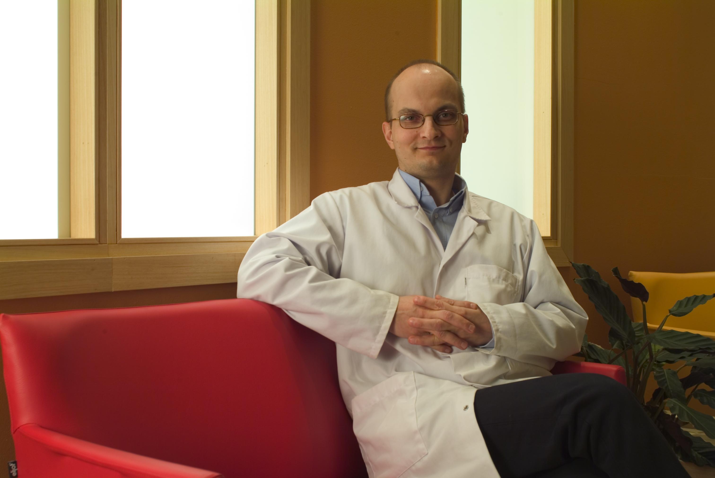 prof._dr_hab._n._med._Krzysztof_ Łukaszuk