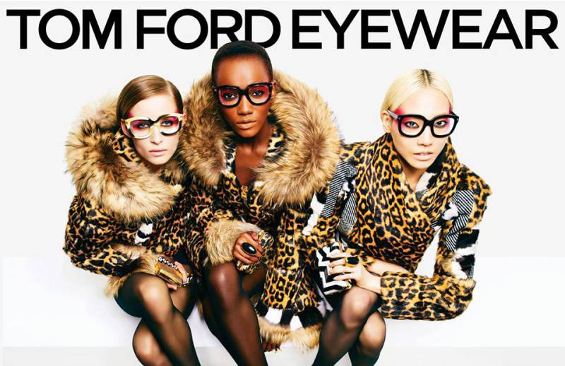 tom-ford-for-women-fallwinter-2013-2014-ad-campaign