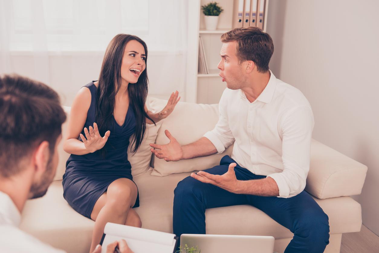 Mediacje rodzinne: dlaczego warto skorzystać?
