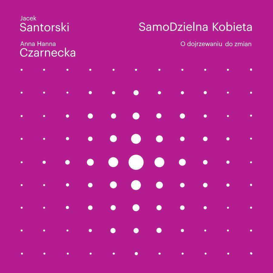 SamoDzielna_kobieta_okladka