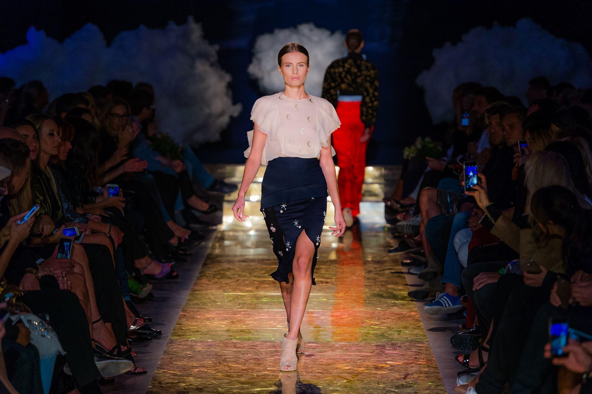 92_maciejzien_190916_web_fot_andrzej_marchwinski_fashion_images