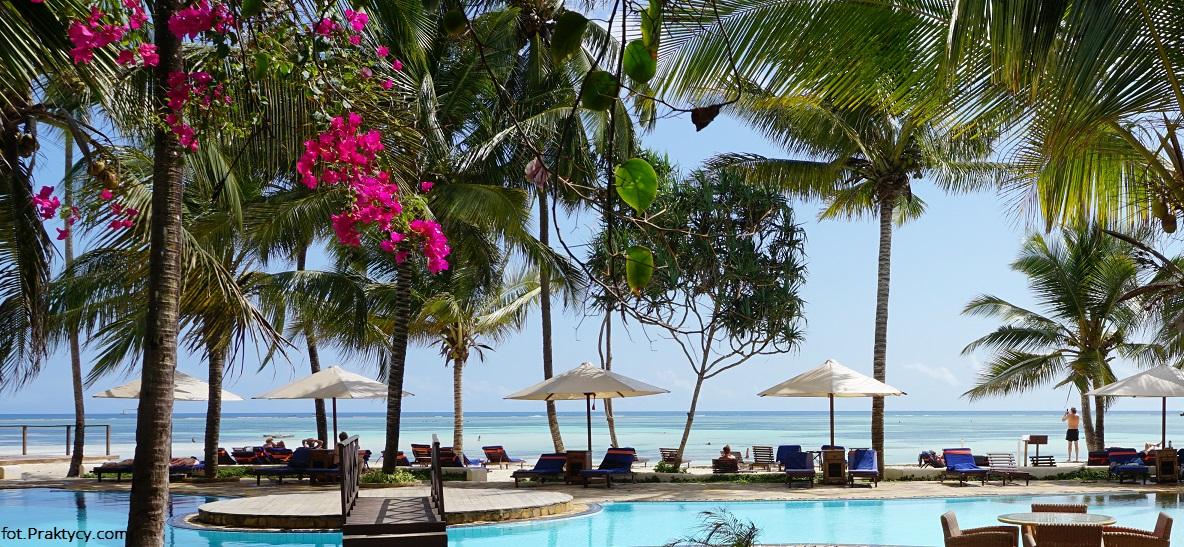 Zanzibar: prawdziwy raj na Ziemi
