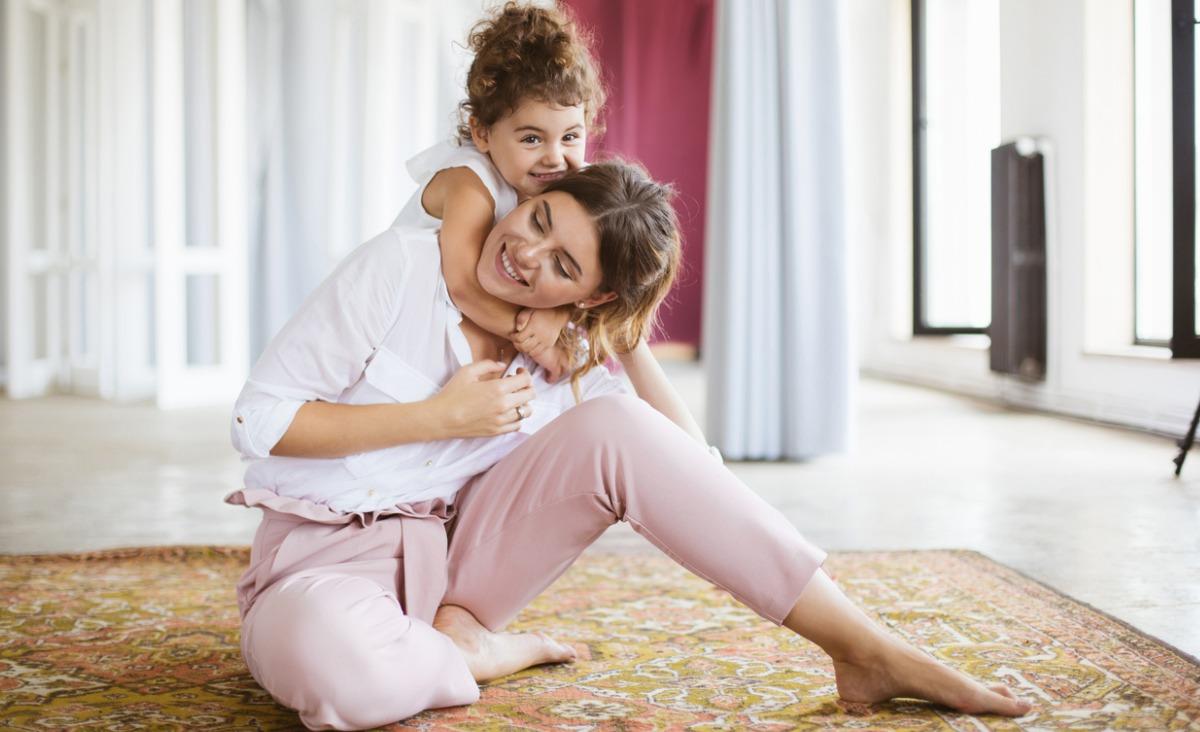 Relacja z dzieckiem - rodzic i jego oczekiwania