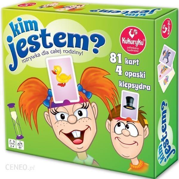 Zabawy z dziećmi w domu. Jakie gry warto wybrać?