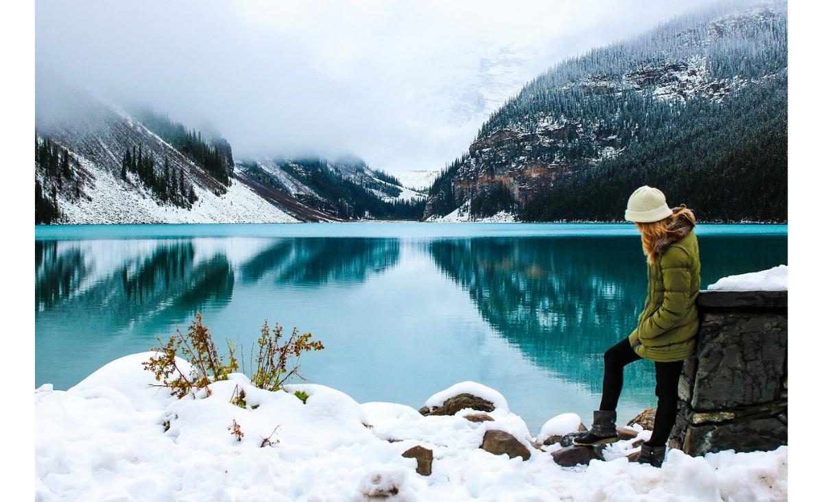 Przygotuj się na zbliżające się mrozy - najmodniejsze propozycje butów na zimę 2019/2020