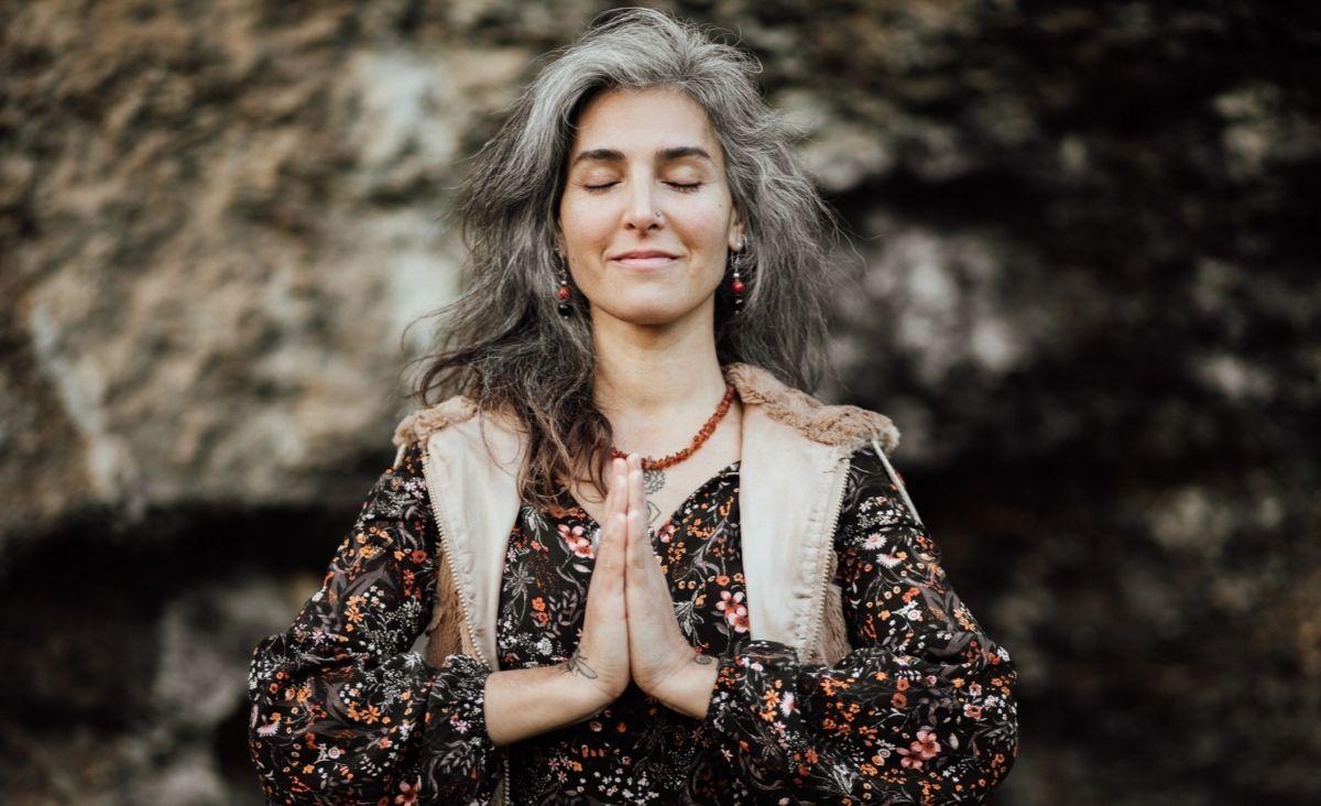 Przewodnik po medytacjach - trzy najważniejsze nurty medytacji