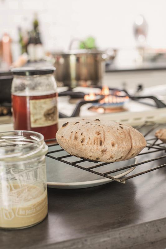 Harmonia i dobry sen – ajurwedyjskie przepisy na zimowe, ciepłe śniadania