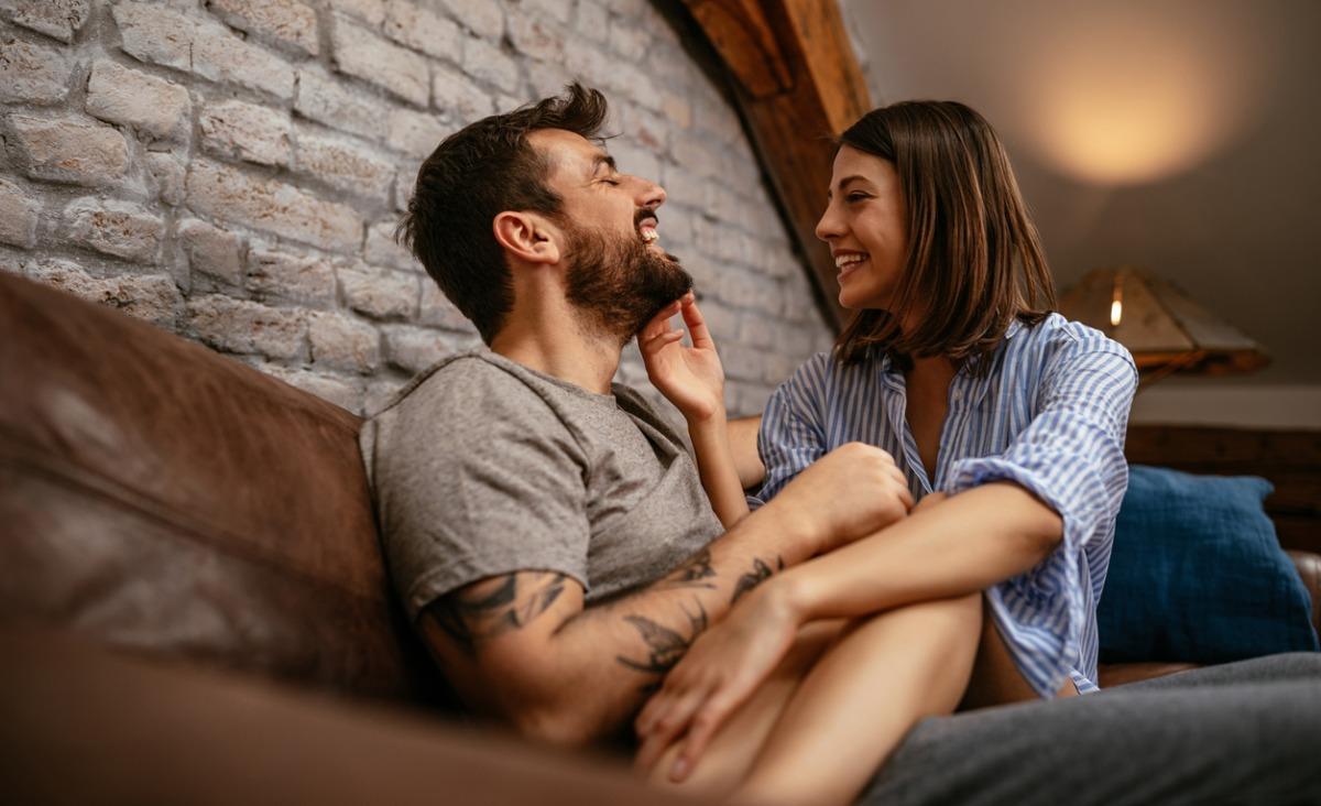 Czy warto mówić sobie wszystko w związku?