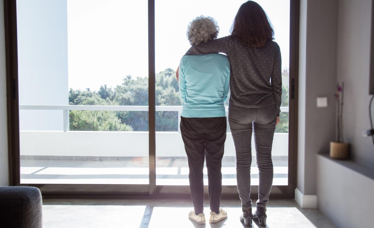Katarzyna Miller radzi: Podziękuj rodzicom