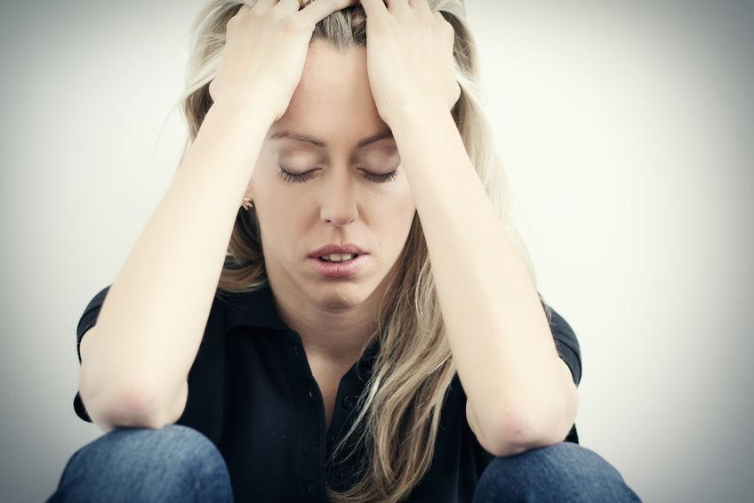 Kryzys: jakie błędy popełniamy w trudnych sytuacjach?