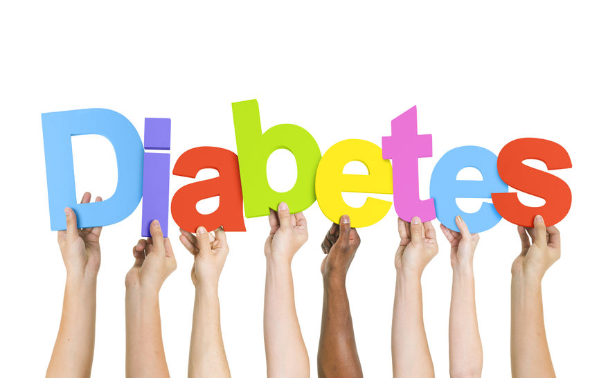 Znalezione obrazy dla zapytania cukrzyca