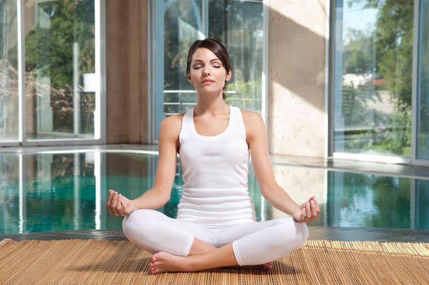 Medytacja współczucia zmienia mózg. Jak?