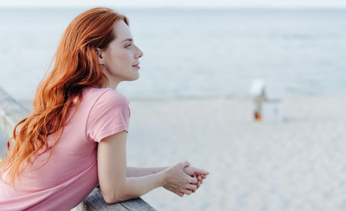 Siła psychiczna i emocjonalna - jak być silnym psychicznie i w jaki sposób ćwiczyć silną psychikę?