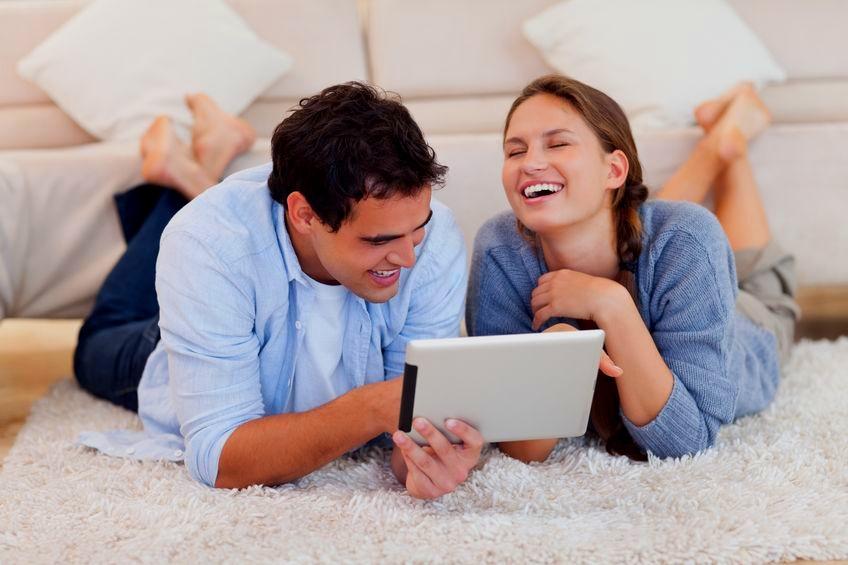 drobne sposoby na miłą atmsoferę w związku