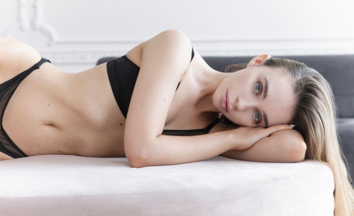 Nie mając bliskiego kontaktu ze swoją seksualnością, zaniedbujemy własne zdrowie