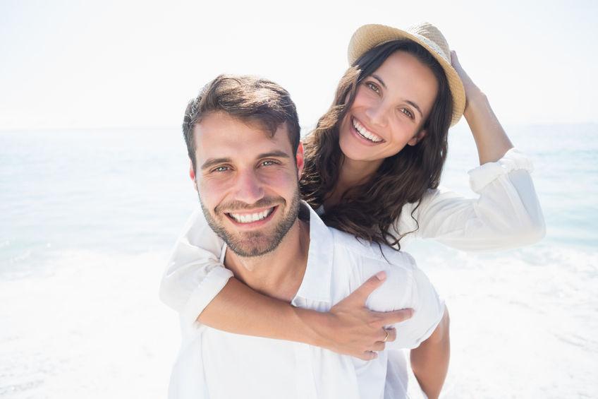 randki po zakończeniu długotrwałego związku Speed Dating Metz Tiffany