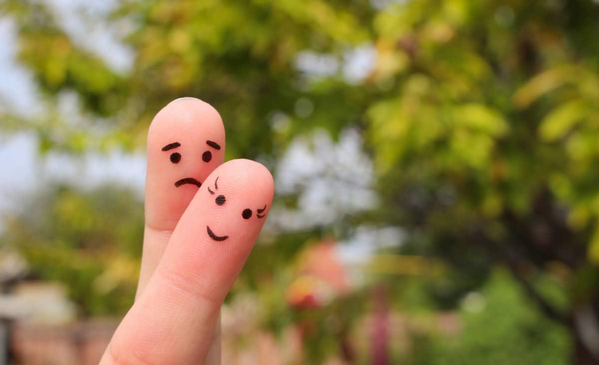 Jak być optymistą i dlaczego pesymizm to nasz indywidualny problem?