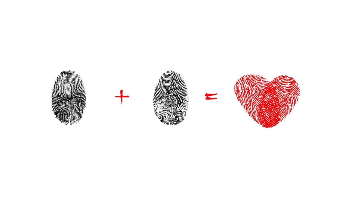 Matematyka miłości: czy można obliczyć szansę na udany związek?