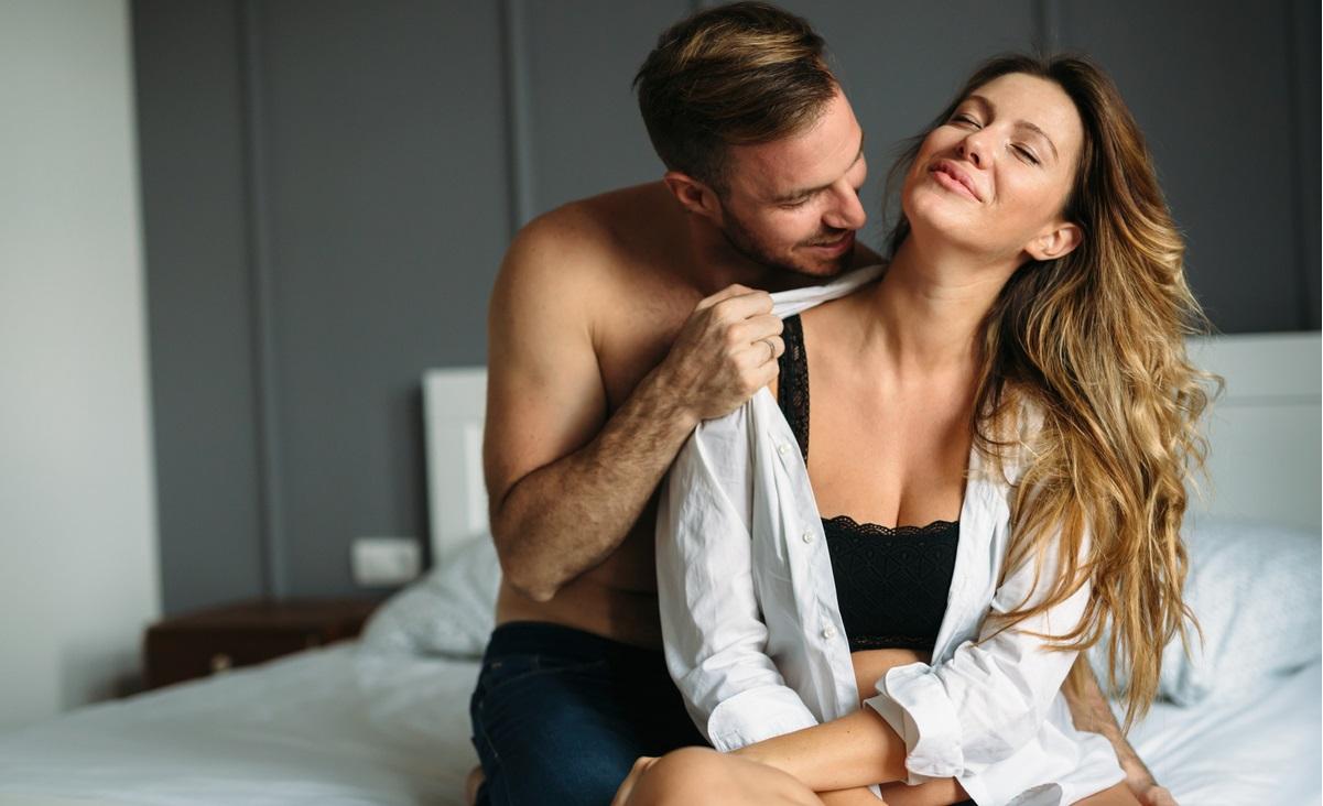 Seks w cieniu cellulitu