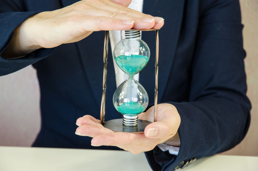 Czas i pieniądze - dwa proste ćwiczenia