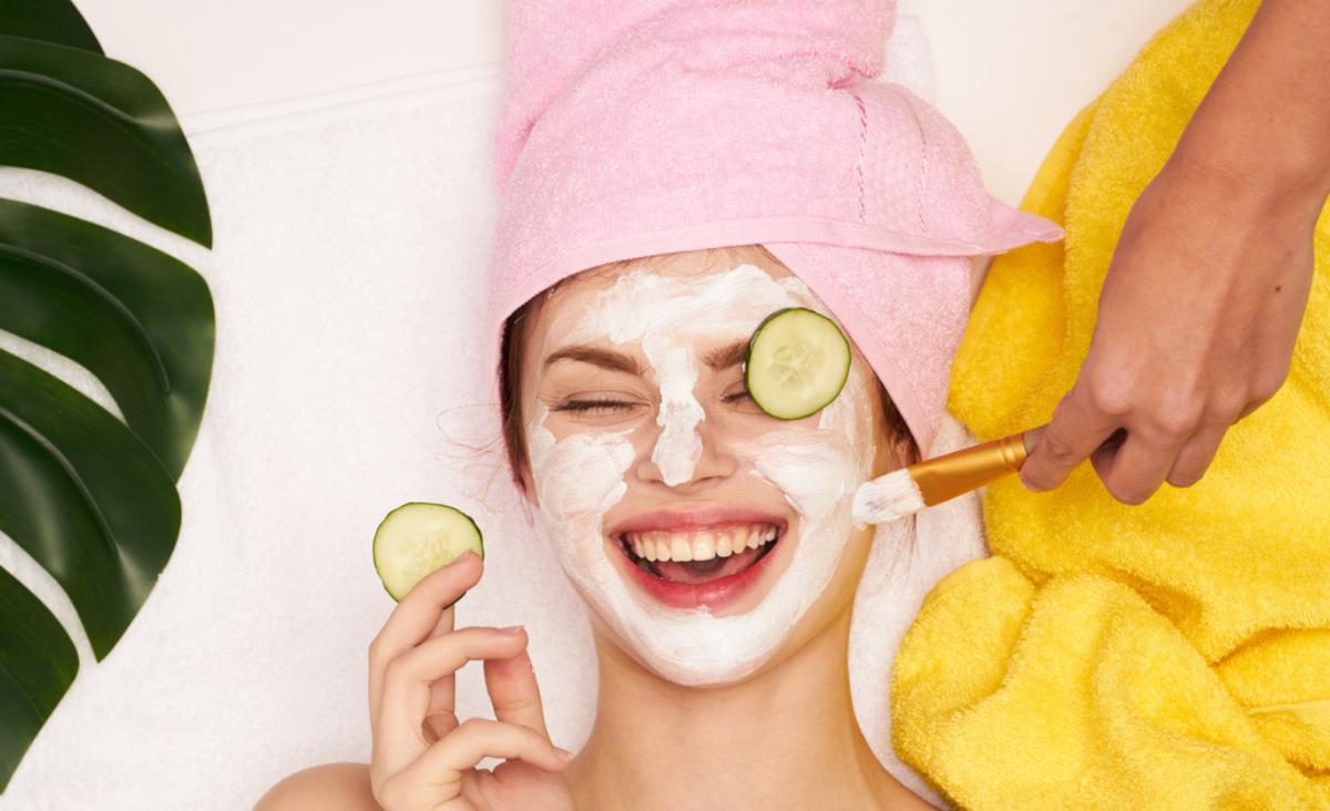 Pielęgnacja wg Słowianek, czyli przegląd naturalnych kosmetyków
