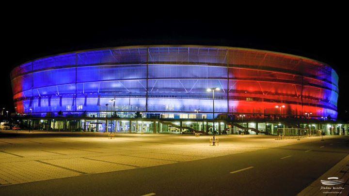 www.facebook.com/StadionWroclaw/