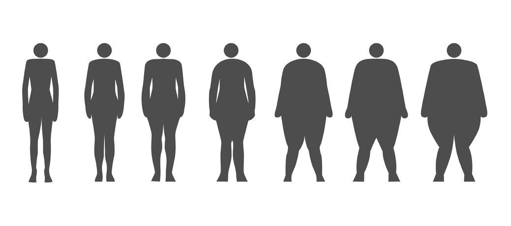 Osoby predysponowane do alkoholizmu mogą być narażone na otyłość