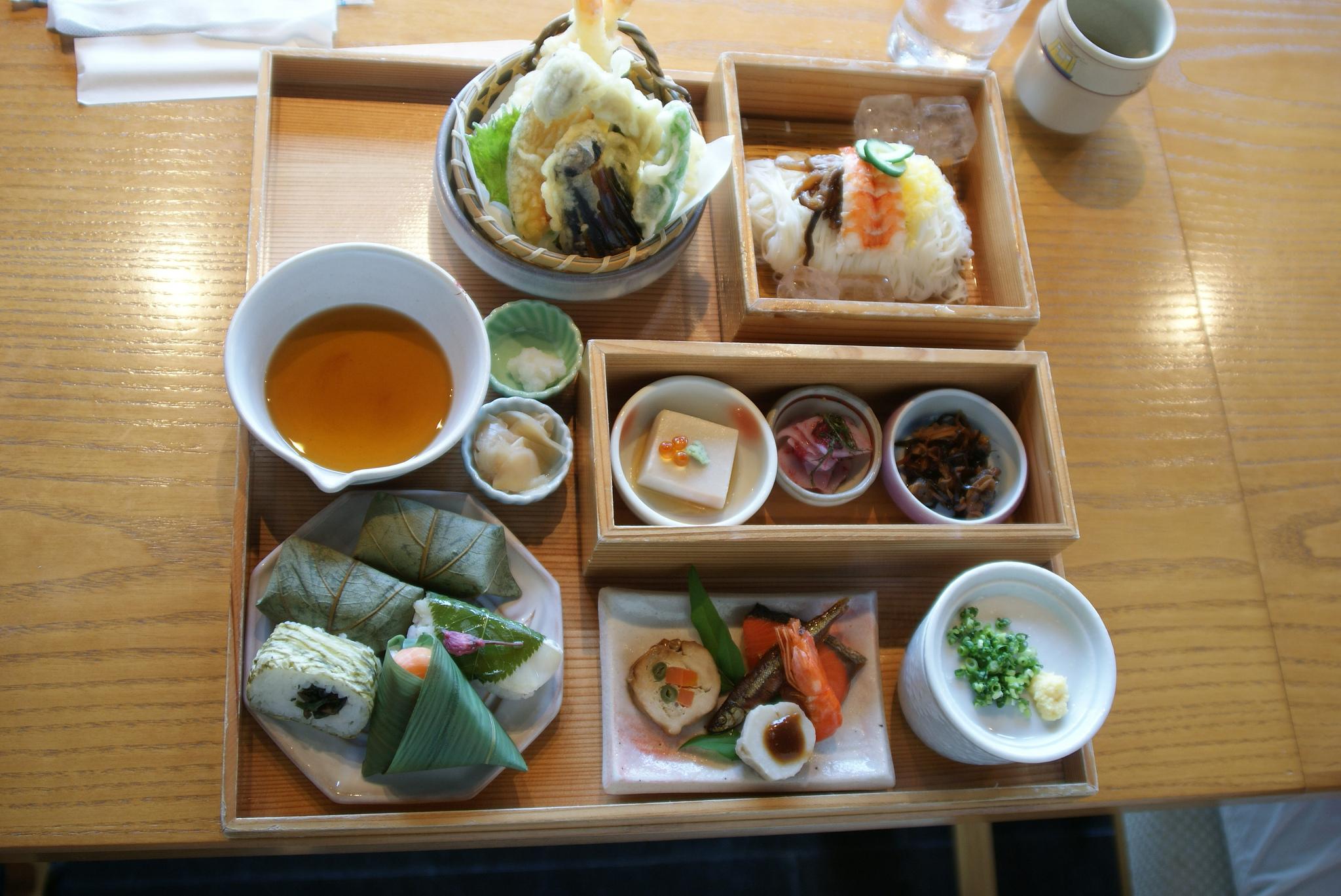 Dieta Okinawa to styl życia