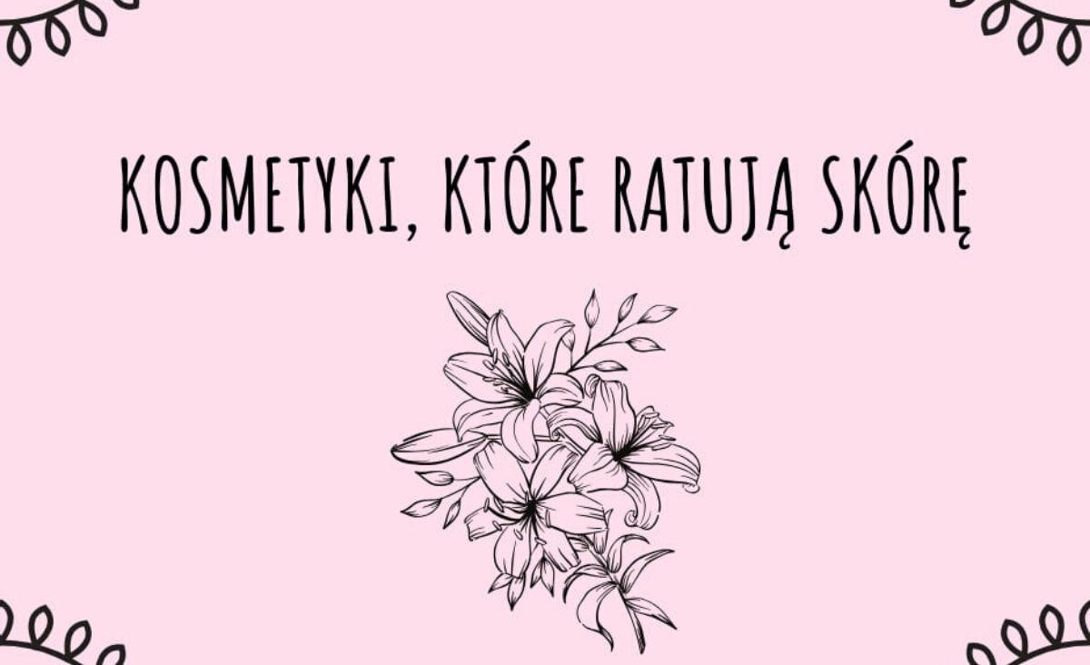Tajny szyfr polskiej licealistki dla ofiar przemocy domowej