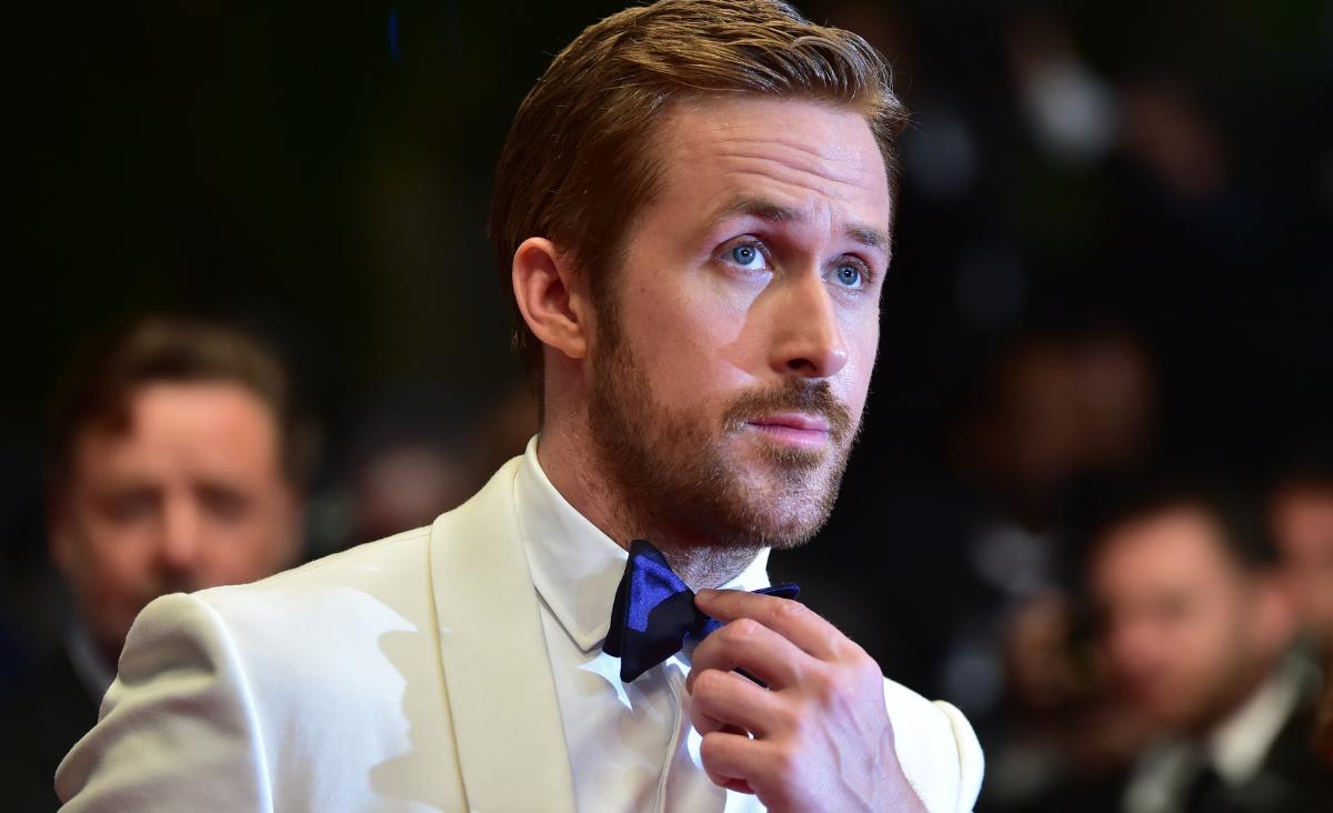 Ryan Gosling, jeden z największych przystojniaków Hollywood, kończy 40 lat!
