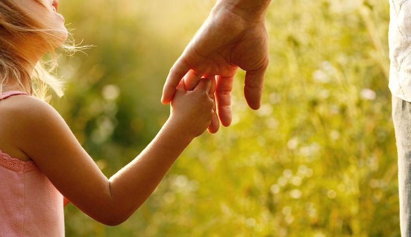 Kilkulatek mentorem rodziców? - Zobacz, jak zrozumieć swoje dziecko