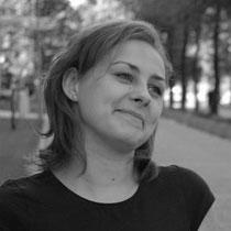 Martyna Gralewska