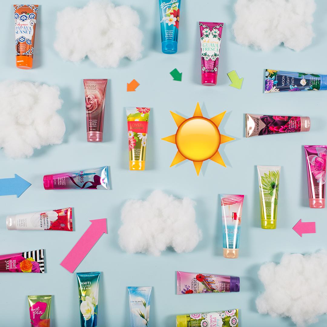 Body_Cream_Clouds_Emojis