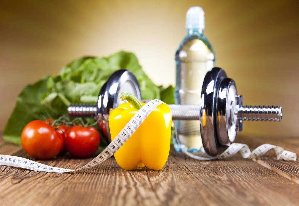 W jaki sposób obniżyć poziom cholesterolu?