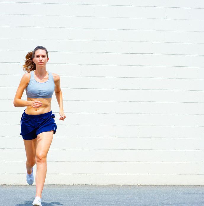 Kobieta_biega