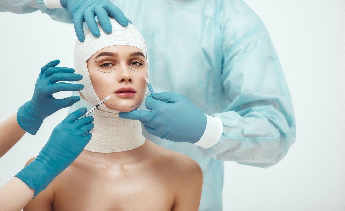 Pozytywne i negatywne skutki medycyny estetycznej