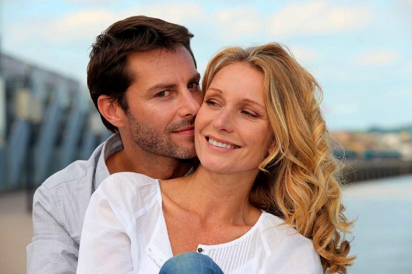 Jak sprawić by twój związek dobrze działał