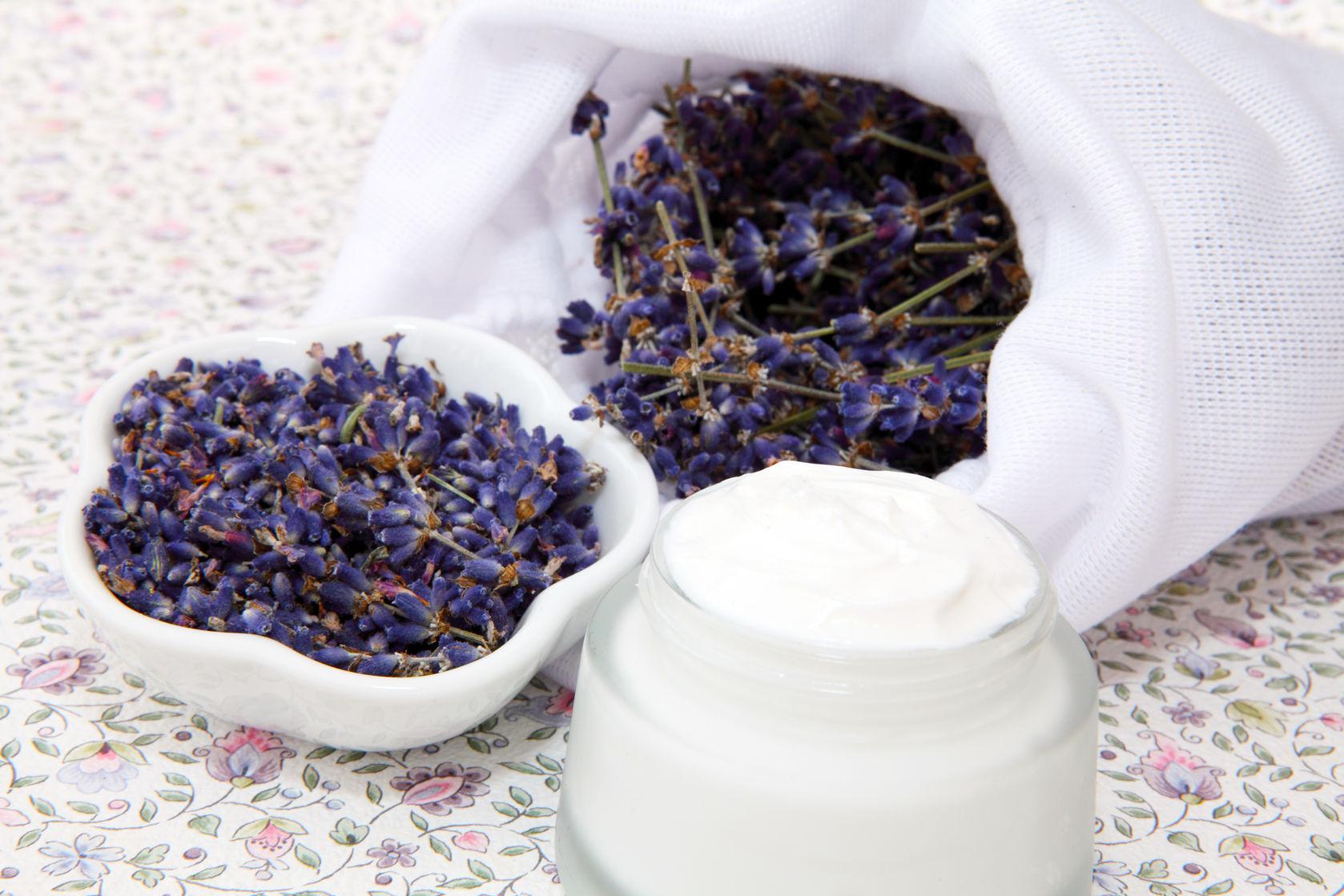 Jak sprawdzić, że kosmetyk jest naprawdę ekologiczny ?