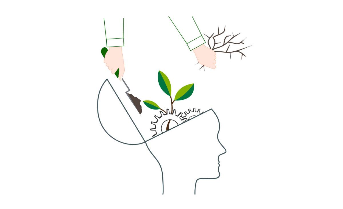 Co to jest NLP i na czym polega neurolingwistyczne programowanie?