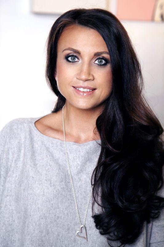 Camilla Lackberg: Lubię rywalizację