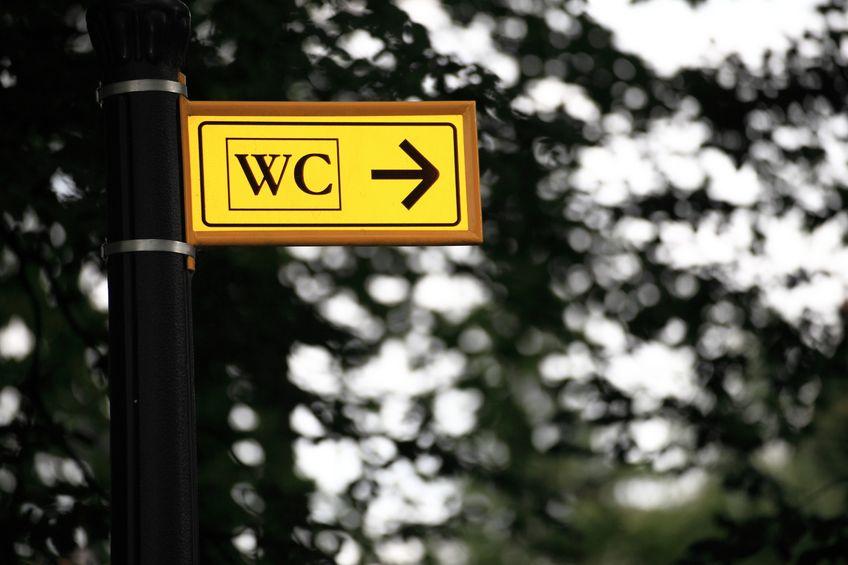 WC_123rf