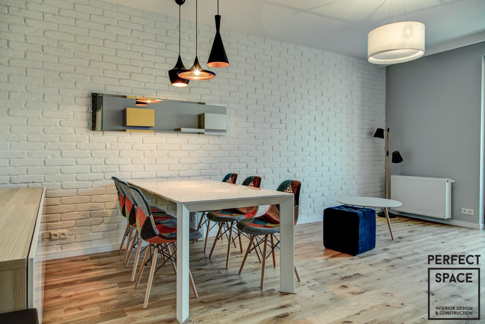perfect space funkcjonalne wnetrze mieszkania mieszkania