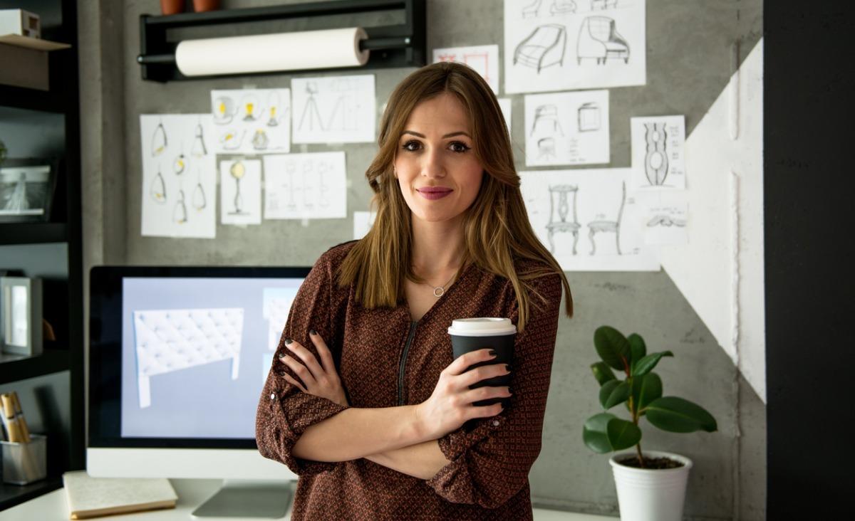 Czy praca daje ci spełnienie? Jeśli nie, skup się na swojej misji zawodowej