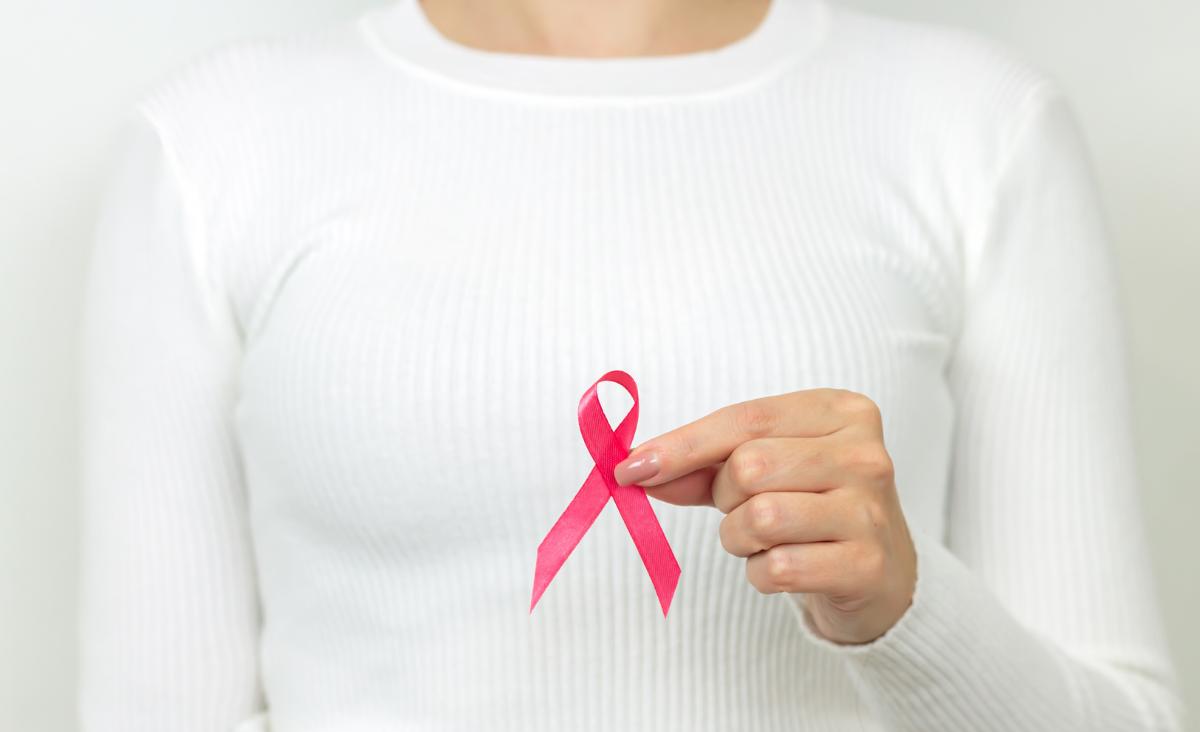 Profilaktyczna mastektomia – najważniejsze pytania