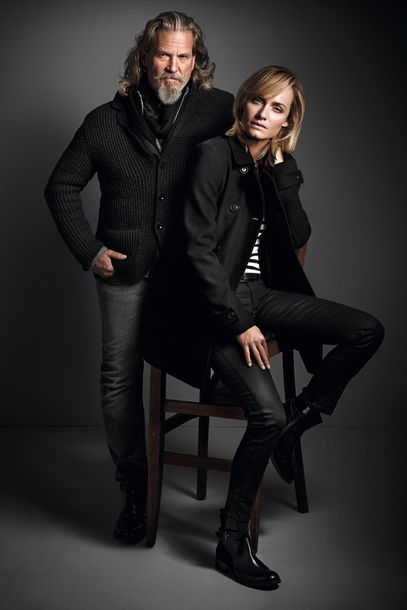 fw13_main_coll_couple_fashion_sp_4c_gold_article_gallery_portrait