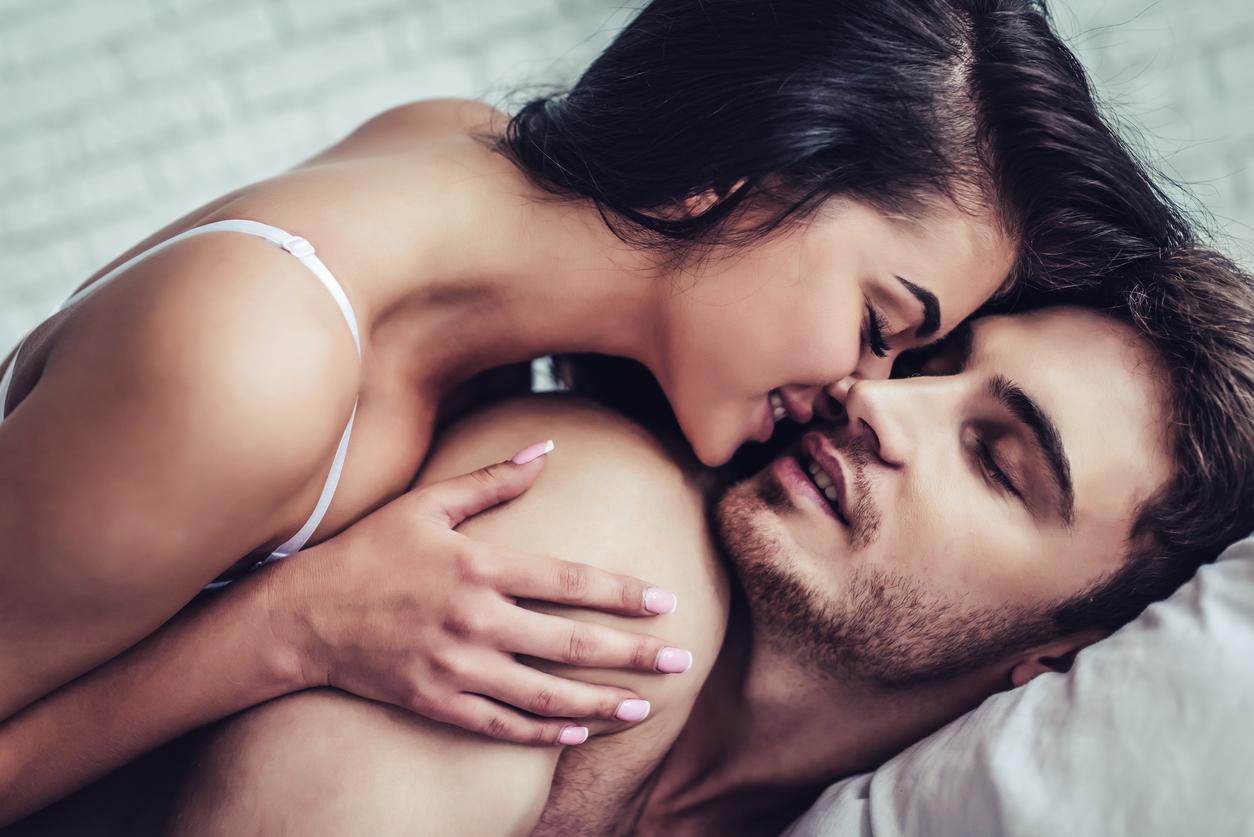 Doświadczenie w łóżku: ilu kochanków powinna mieć kobieta?
