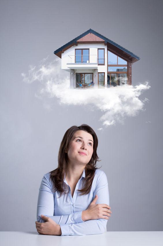12 kroków do spełnienia marzeń. Krok 3: wizualizacja