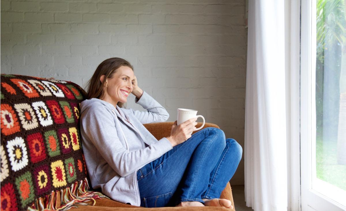 Teksty roku 2019 - najchętniej czytane teksty psychologiczne